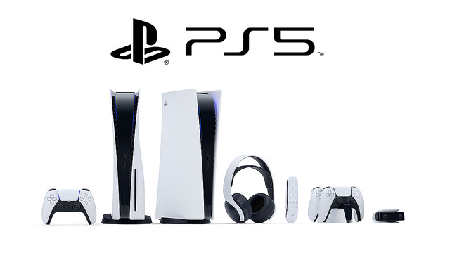 【公式が補足】PS5、PS4ゲームはディスク・ダウンロード版問わず対応テストした数千本のうち99%が動作したという。ディスク版のプレイは、PS5もディスクトレイ付きのモデルが必要。