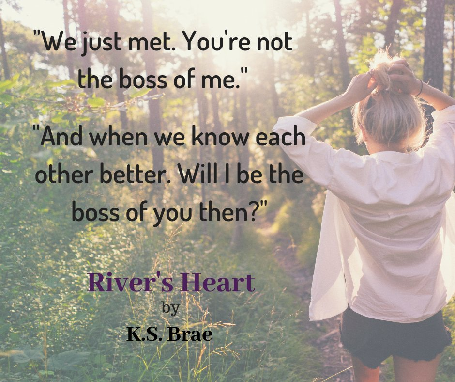 When fate finds its way to a cursed coven. River's Heart is the introduction to the Shadow Coven series   https://t.co/yJPMafIeHh https://t.co/eAooYPOwZl  #Teaser #ParanormalRomance #IndieAuthor #RomanceWriter #IndieWriter #RomanceAuthor #Writer #Author https://t.co/f1qaydPSzT