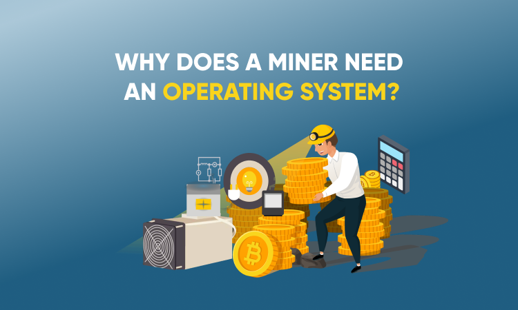 How to increase the efficiency of devices and solves many different problems like accidental hardware reboots?  #cryptomining #btcmining #ethmining #asic #gpu  https://t.co/KAqAXUSf1e https://t.co/m0thsOpBtU