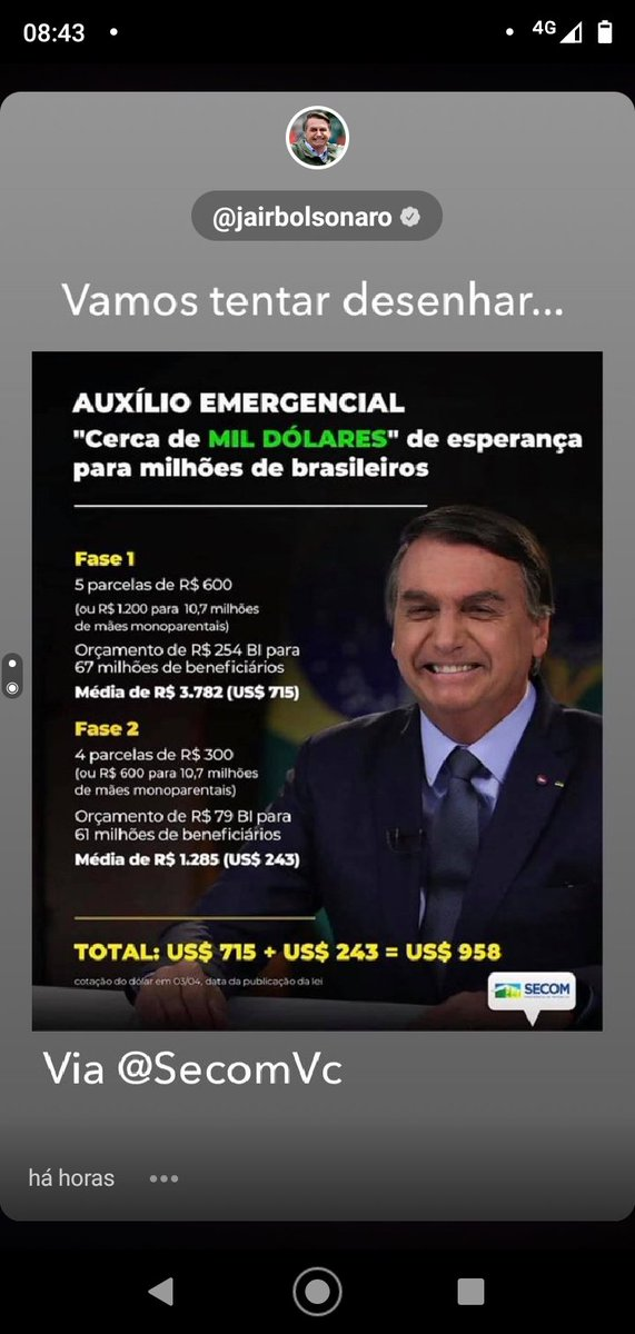 Luciano Candido (@LucianoSantosPM) on Twitter photo 2020-09-23 11:45:06