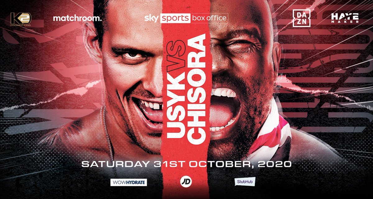 Hello @usykaa I've been ready for you all year #warchisora https://t.co/tdaT7JQcVl