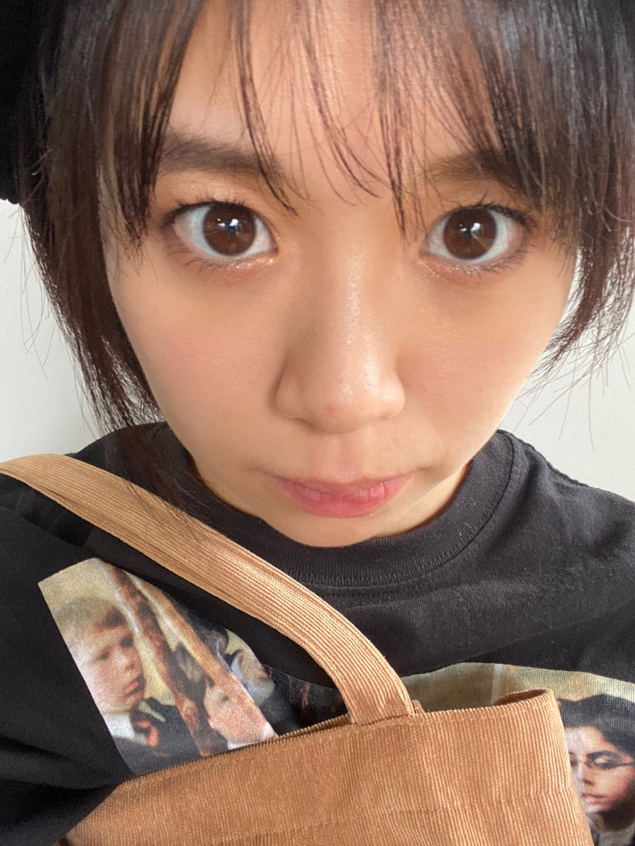 【Blog更新】 歌ったあ。 高木紗友希:…  #juicejuice #ハロプロ