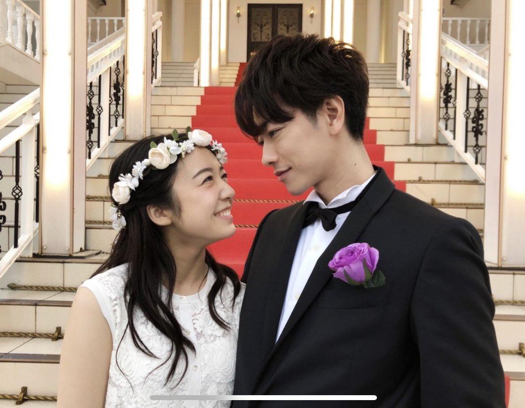 戸田恵梨香、ムロツヨシを「意識する部分はある」ドラマ撮影中も監督から「付き合うなら終わってからにして」  # @modelpress➡︎#TBS は皆に応援されるカップルを生む天才❣️本当お似合い💕個人的には #恋つづ の #たけもね もひそかに応援してます☺︎キューピッドTBS💖