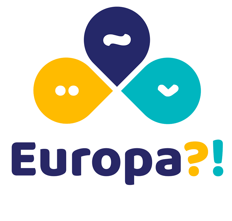 👉Concurso Europa ⁉️  ¡Recuerda! ⚠️Todavía puedes inscribirte en el concurso Europa?! sobre lenguas y cultura de la UE🇪🇺: https://t.co/HEVzYZNuMf  ¡Participa y gana uno de los 20 lotes de premios! 🏆 #EDLangs #DiscoverTranslation https://t.co/PBhTLvWzb7