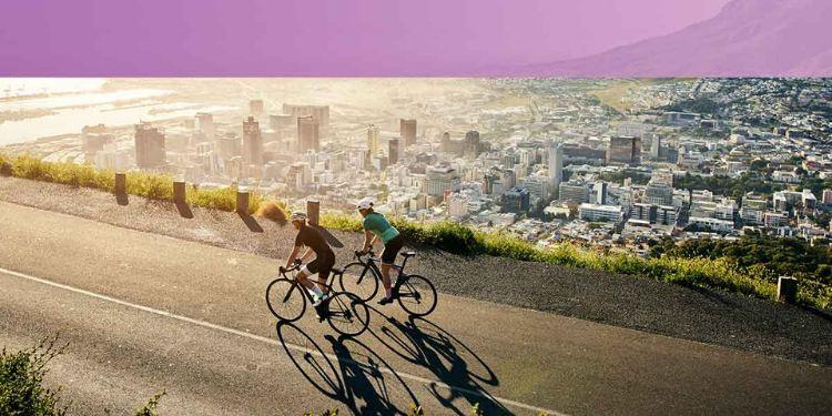 🚲Si eres un amante de la #bici y la utilizas como medio de transporte o por ocio, debes saber que existen dos seguros que te protegen en caso de accidente. ¡Infórmate y sigue pedaleando sin problemas! https://t.co/ZfkupuGXWx https://t.co/p6t5n8EmXq