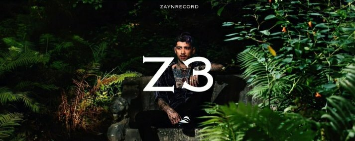 z3 is coming