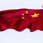 Image for the Tweet beginning: En China, un nuevo informe