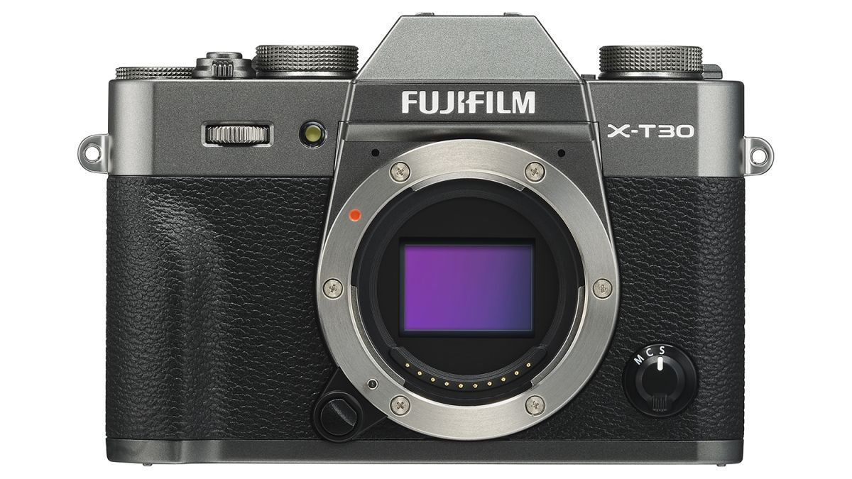 The new mid-range Fujifilm X-S10 is rumored to launch next month – and is said to include IBIS! https://t.co/q5iF2jWHIz https://t.co/5gER4sE2wV