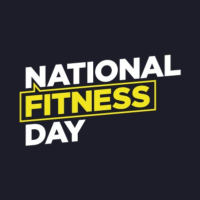 Staying active not only keeps our bodies fit and healthy, but our minds too.  The recent pandemic has pushed us to find new and innovative ways to stay active - take a look at some more great ideas this @FitnessDayUK https://t.co/XU6DnxCJsD https://t.co/DdWU4Qtbqs