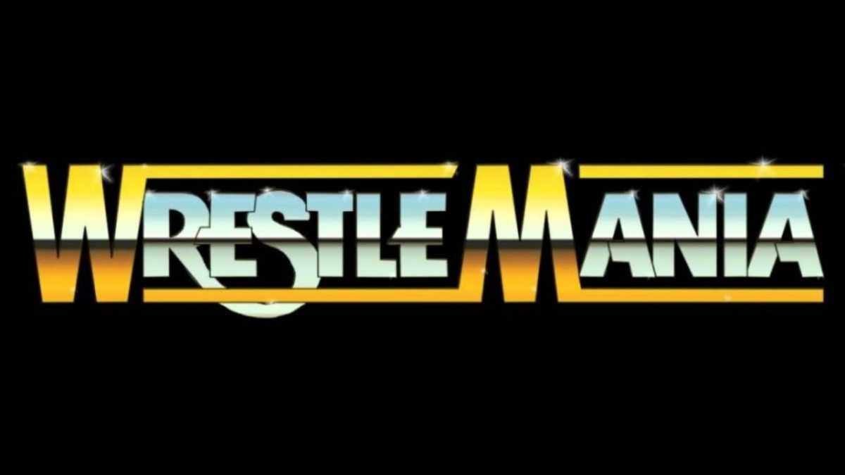 186 days until #WrestleMania https://t.co/itF7nfqtgg