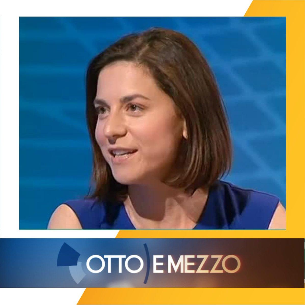 #ottoemezzo