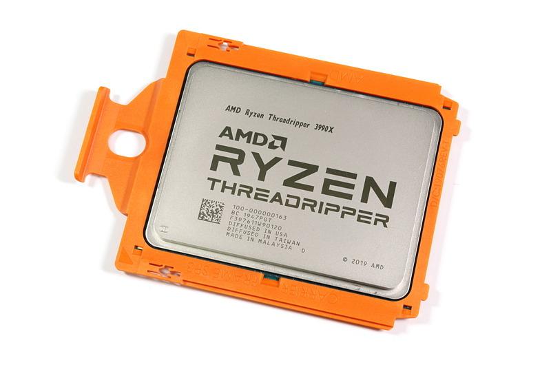 【今日の人気記事】【やじうまPC Watch】藤井聡太二冠、「本当はZen 3のThreadripperが買いたかった」。そしてどうやら買いそうだ https://t.co/E2pqDq8XuF https://t.co/JEhYIYdATj
