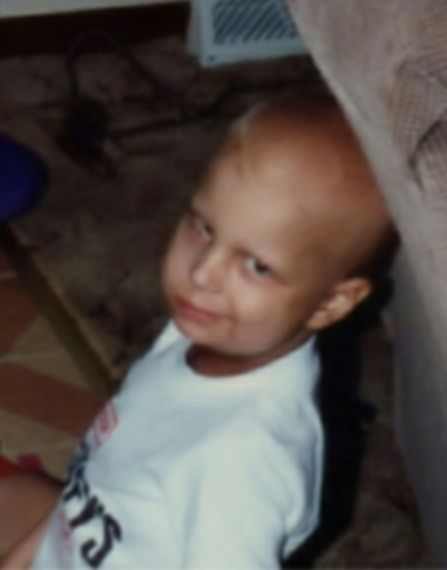 God, Heal those with cancer and the multitude of diseases we have world wide. Amen.  #WhenAngelsFly #God #faith #love #cancer #ian1 #iartg #childhoodcancer #Prayer #Praying #diseases #ASMSG #workingfromhome #ChildhoodCancerAwarenessMonth https://t.co/kGz03MEPDL