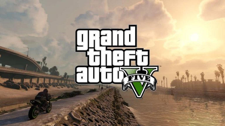 Rumor – Free GTA 5 PS5 Upgrade For Those Who Own PS4 Version https://t.co/qBk5qetG7M #GTAV #GrandTheftAutoV #RockstarGames #PS5 #FreeUpgrade #News https://t.co/x1mH1RBrNN