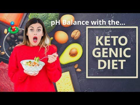 Help pH Balance with this diet! https://t.co/NlyYgfIbk7 #keto #Ketogenic #KetogenicDiet #ihealthtube #naturalhealth #HealthTips https://t.co/Nko10KlrIB