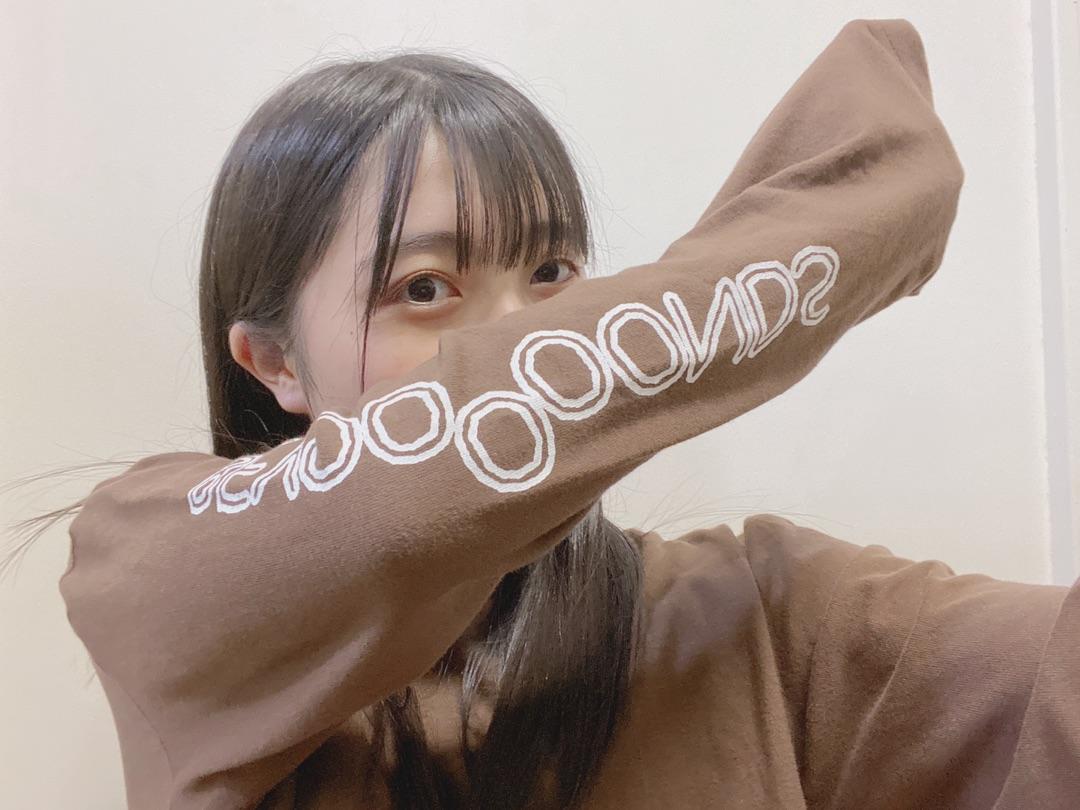 【Blog更新】 今日。西田汐里: こんばんは。昨日もたくさんのいいね、コメントありがとうございます☀️✄- - - - - - キ リ ト リ - - - - -…  #CHICATETSU #BEYOOOOONDS #ハロプロ