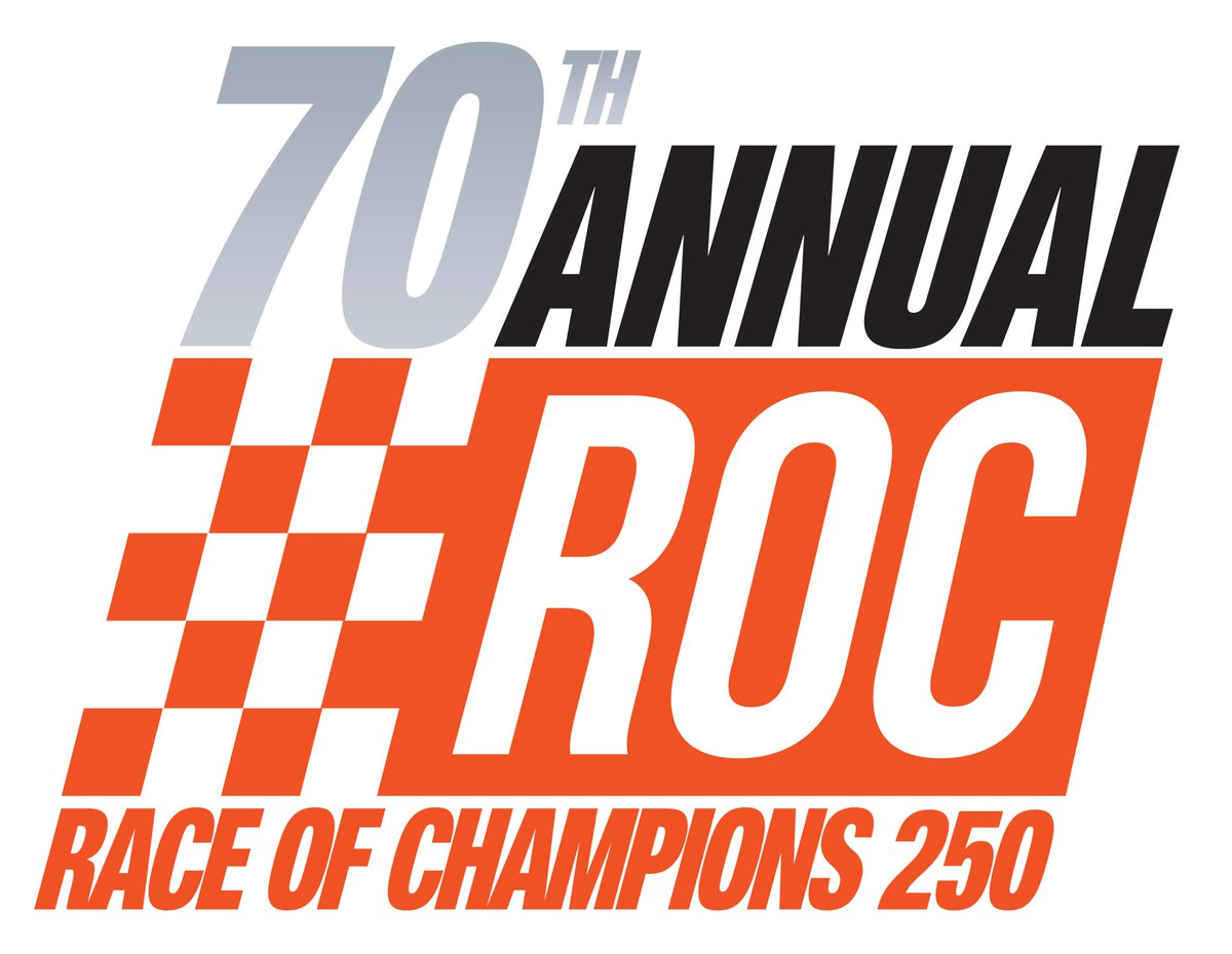Get Pit Passes for your WHOLE TEAM in the  Pit Pay App TODAY for this weekend's                 🏁 70th Annual @RoCModSeries 250 @SpeedwayLES 🏁  Saves Ya Time, and It's Super Easy!  #mobilepitpass 🏁 https://t.co/x9OgjgaAld