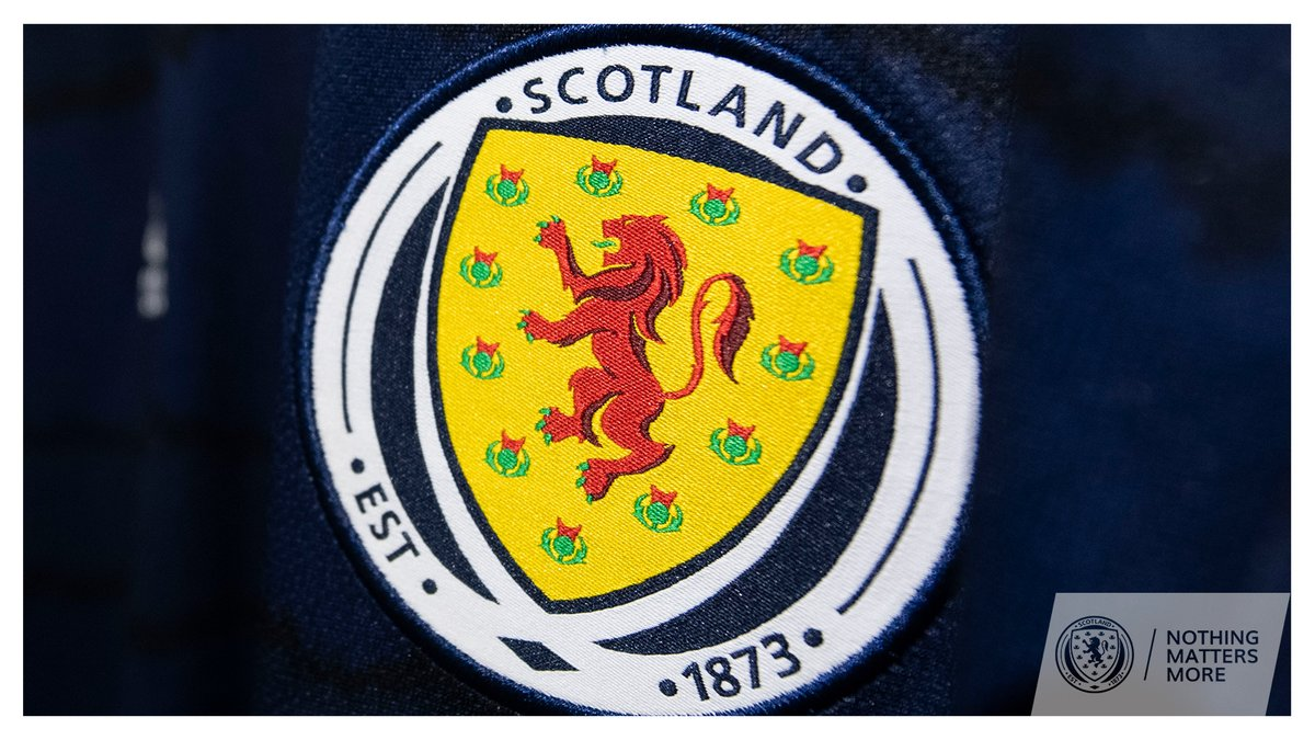 Scotland's Euro 2020 play off semi-final against Israel will now be behind closed doors.