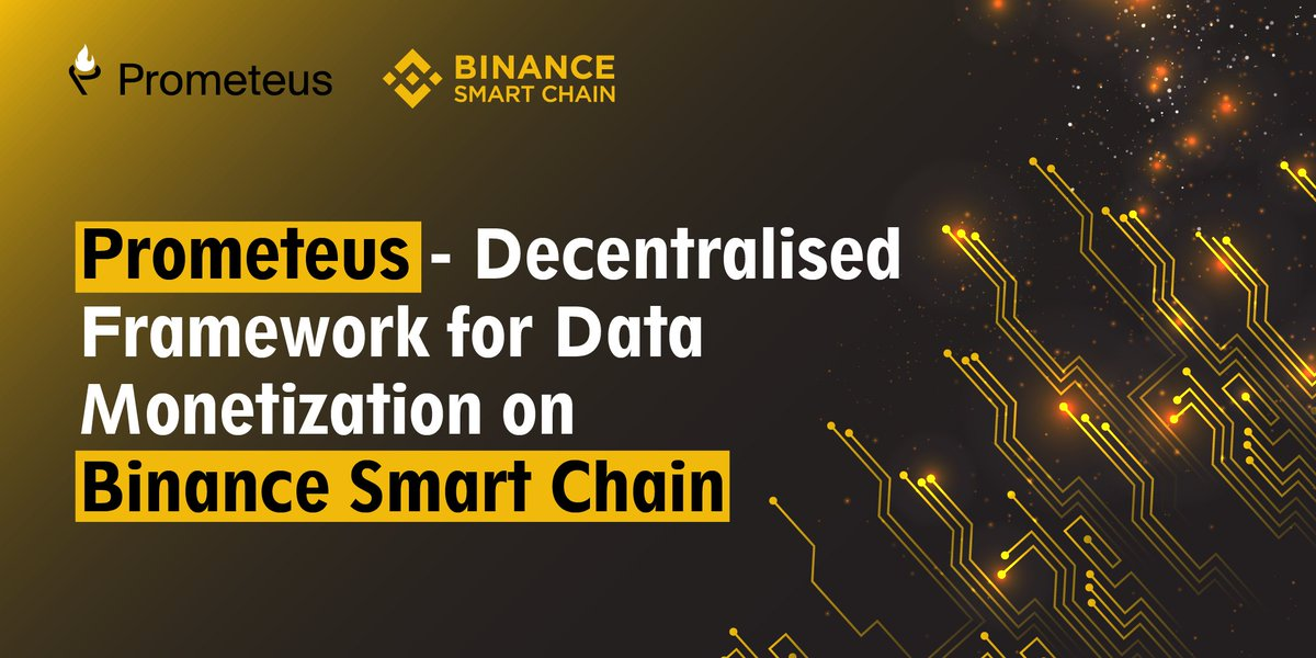 Tweet by @Binance_DEX