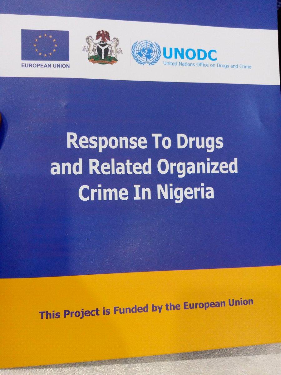 @lardi_org 's Continuing Legal Education training for it's lawyers doing pro bono work in Nigeria.  #unodc #lardi #probono #EuropeanUnion  #SayNoToDrugs  @uchelizabeth https://t.co/Fjeqc6h5E0