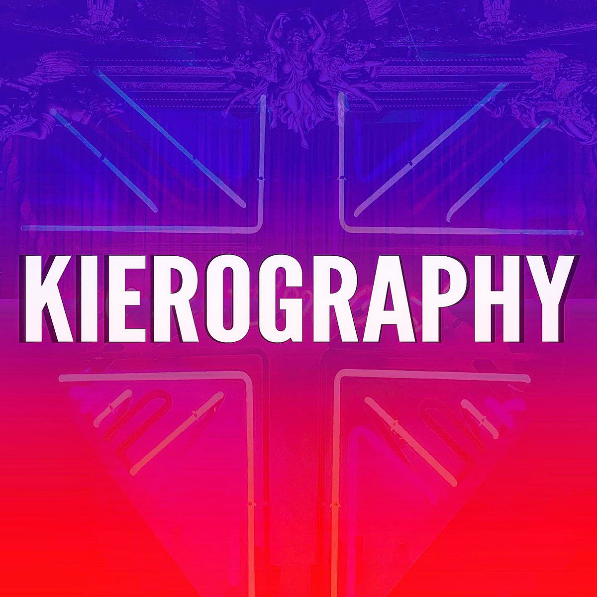 Looks like we're doing it...! If you're on Facebook give us a follow! Website coming soon! #Kierography #photography #photograph #selfemployed #freelance @ExcludedUK https://t.co/yvGWoJpH9I https://t.co/mQNhlmNhtc