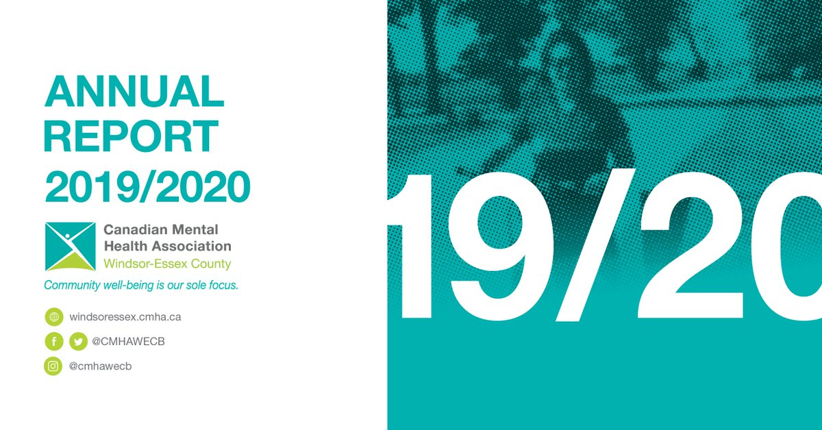 test Twitter Media - Our 2019-20 annual report is now available!   Check it out: ⬇️ https://t.co/hFub1SsUAi  #mentalhealth #keepconnected #annualreport #yqg https://t.co/W9rpNJOhTp