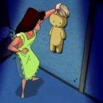 親になって気付いたこと。ネネちゃんのママはアンガーマネジメントの実践者!?