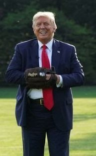 On this Wednesday, the 23rd of September 2020, I want to say Thank You to @realDonaldTrump for his strength and love for our Country.   God knew we needed your fight and perseverance to protect us against enemies abroad and near.   God Bless you, President Trump! 🙏🏼 https://t.co/nts03DL4WX