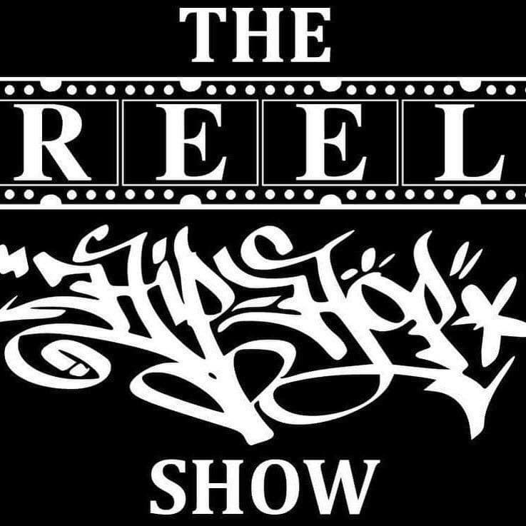 """Catch an episode of the ReeL Hip Hop Show airing at 8 PM EST tonight on our station! @TheReeLJReeL  Listen Link: https://t.co/hahWzkYeeO  """"ReeL Talk With D.Wynn""""  #Podcast #HipHop #RapNews #HipHopNews #HipHopUnderground #Indie #RapLife #Raps #Bangers #AllHipHop https://t.co/fbIpSyJb5Z"""