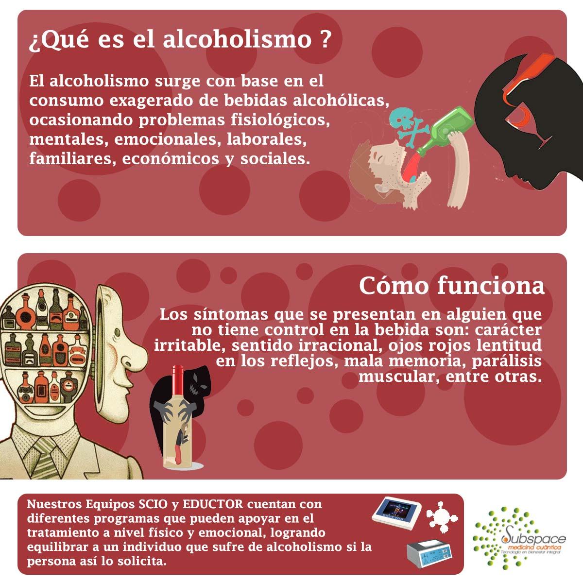 Ayuda a alguien que sufre de #alcoholismo con el equipo de #MedicinaCuántica #SCIO #EDUCTOR y aplica #quantumbalance llama 55 8232 4083   Más: https://t.co/rz5nSzKih8  #medicinaalternativa #terapeuta #terapiasalternativas #medicina #medicinanatural #healthy #coronavid19 https://t.co/kl1rvmxKXd