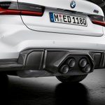 Image for the Tweet beginning: Finding the new M3 not