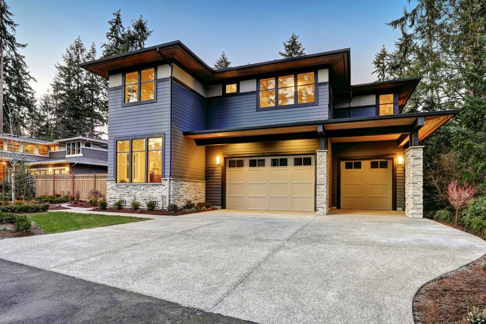 Here's a look at the process of calculating the value of your #home and what it means for your home's sale price. Via @usnews  https://t.co/f4uIkSu5vb https://t.co/nLkbeIy8YE