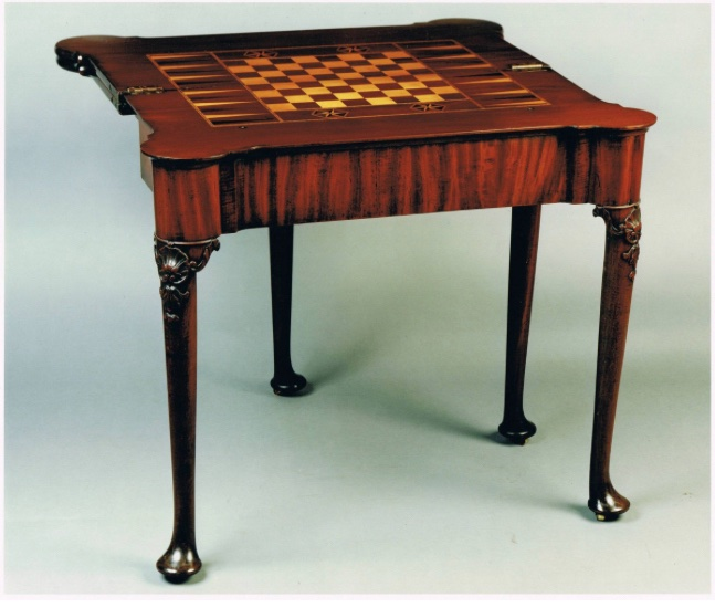 Keep yourself busy and amused with the family with this fine #18thc #mahogany two-tier #games #table #antiques #style #home https://t.co/GaF6etrXmd https://t.co/qLkCUi8jRC