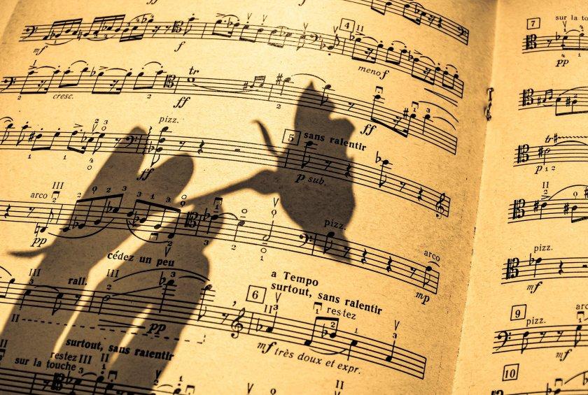 #Fiction in a #Flash #Challenge #18. https://t.co/JzHve4ZYFG. #Johann Strauss #Tanka poem #music #rose #love #waltz #IARTG #IAN1 @pursoot https://t.co/a3qRKICbas