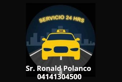 #23Sept | Publica y Aumenta tus Ventas con A☀️R | Servicio de #TAXI Sr. Ronald Polanco 04141304500  https://t.co/xUsOnqWjPP Fuerte Tiuna #CiudadTiuna #FuerteTiuna ? Venezolanos #emprendedores #emprendedor #Negocios #ventas #Venezuela #23DeSeptiembre Bono Unidos https://t.co/S8CxiPAhA3