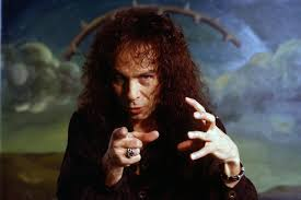 If you have a moment, I'd like to speak with you about our lord and savior, Ronny James Dio. https://t.co/eyXhppO01y
