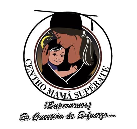 #23Sept |Publica y Aumenta tus Ventas con A☀️R | Mamá Supérate Servicio de asesoramiento a Madres @HeladosMamellas @Chichibodegón Contacto +58 416-6367207 https://t.co/qSwKzfY3xv  Fuerte Tiuna #CiudadTiuna #FuerteTiuna ? Venezolanos #emprendedores #emprendedor https://t.co/dCnXyBYwwn