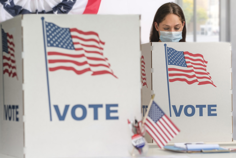 Report highlights blindspots in Facebook's fight against voting misinformation https://t.co/BnPb2rqhBa https://t.co/RkJmsQ6yYN