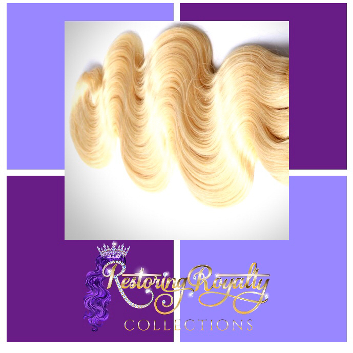 Theres nothing like new hair to make you feel confident and beautiful. •Check out our online boutique •Link in bio • #lashes #hair #blondehair #qualityhair #favoritelipgloss #hairfashion #lovelashes #lashesofinstagram #humanhairbundles #lipglosswithacause #hairstyles #loose https://t.co/bCb1FmFcT5