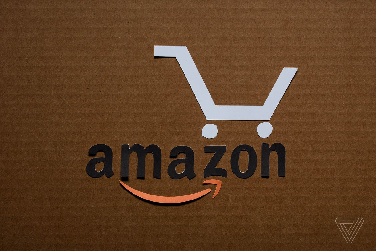 Amazon will make it easier to buy sustainable products with new climate label