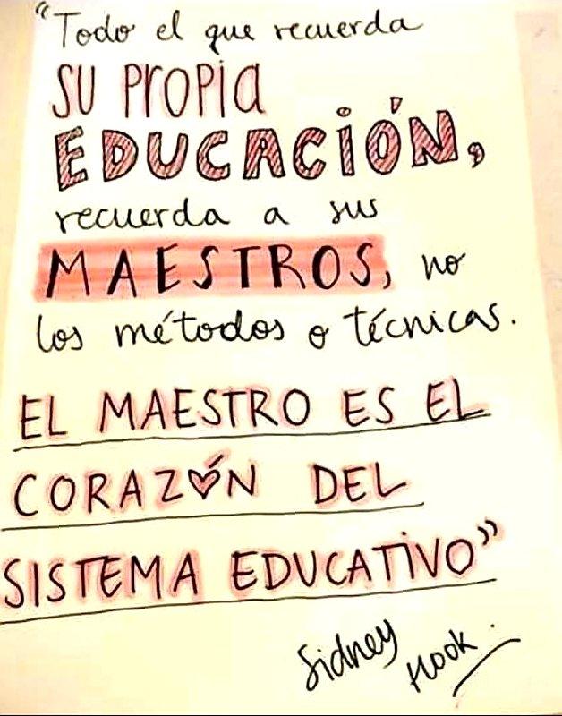 #Maestro #edufis #educacionprimaria #Primaria #docentes @future_spain @educacion3_0 @feducaydesarrol @BeatrizCerdan @MiriamLeiros @evatebaeducando @maestradepueblo @maestrocarlosef @AyudaMaestros @MaestroDEscuela @Profe_RamonRG @Maestra_enfu https://t.co/W7HgRjUkad