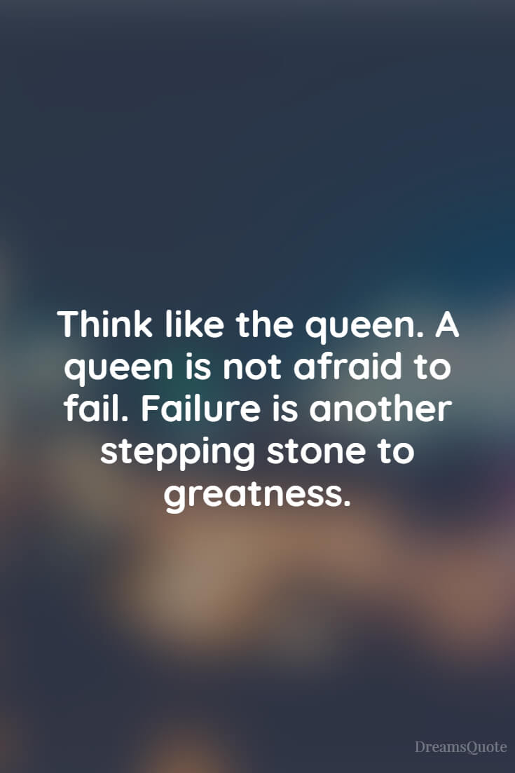 #WednesdayWisdom  Don't be afraid to show your greatness. #WCW @WKatThomason @Acidic_Blonde @AlikaHope @JustMyTweet @PammyJC @kittyBubbles99 @nursegoda @MasterJediMara @Billie_Jean00 @LISAMW979 @CattMcCreary @suziday123 @LoriMoreno  #WednesdayThoughts #WednesdayMotivation https://t.co/Hf656iagBN