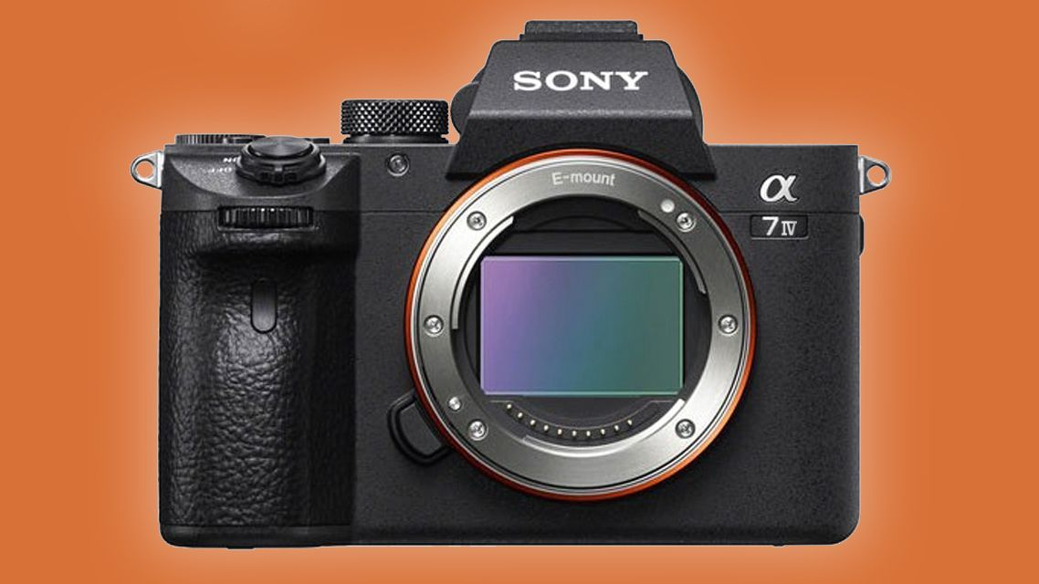 Sony A7 IV specs leak: $2,499, 30MP and 4K 60p with no overheating https://t.co/FjnyNv9GR7 https://t.co/EFXUg3S0UN