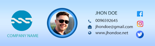 If you need a designer for your Email Signature, so here I  am. Click here: https://t.co/eJVwy1PjiP #FelizMiercoles #BTSxUNGA #Corte #NamjoonDay #Bendiciones #jueces #Africa #Putin #Bella #BackDoor1stWin #JOHNNY #America #BobWoodward #Snapchat #China #Federal #NHSTestandTrace https://t.co/NrvfwVjdJi