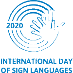 Image for the Tweet beginning: Today is International Day of
