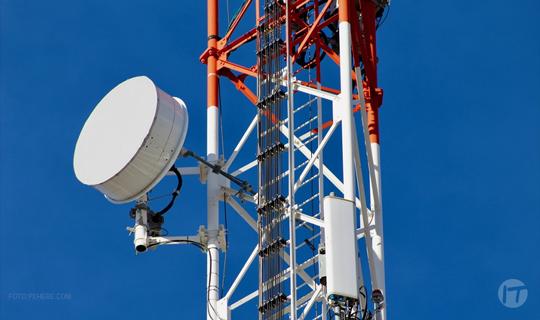 Cerrar la brecha al acceso a conectividad y comunicación, desafío de las telecomunicaciones  #Regional #Movilidad #EnITNews #23Sep @Internexa2016   Mas detalles https://t.co/7AINeBdLaZ Mas Información https://t.co/c1ofCxtMz1 https://t.co/XCMI4aGtch