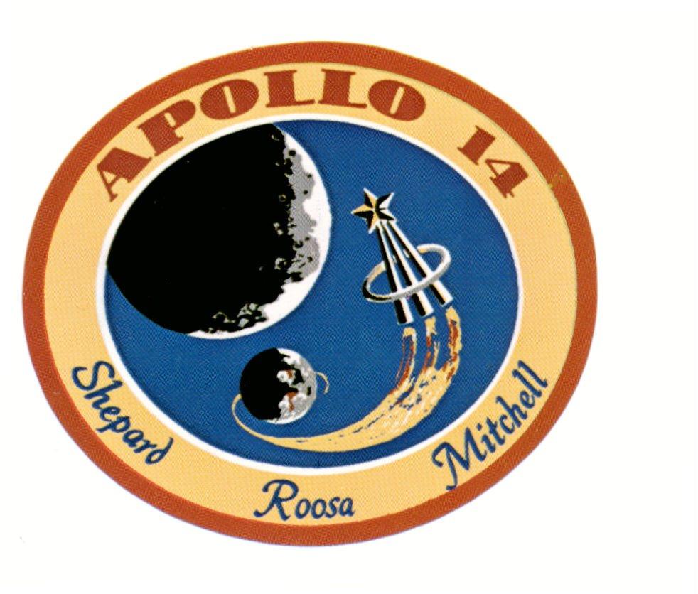 Reseña de Apollo 14