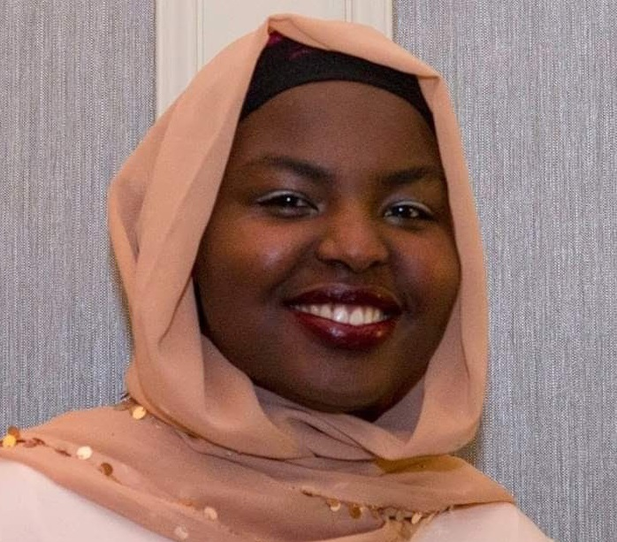 Introducing Estifa'a, one of our PhD students!👋In this interview, she shares her thoughts on #intersectionality, and what universities can do to promote #diversity.   👇 https://t.co/oa9psGjYQ8   #PhysAstroEd_EDI  #EqualityDiversityInclusion  #DiversityInSTEM  #WomenInSTEM https://t.co/hFZqMmBRyv