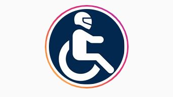 If you haven't started following the @fia Disability and Accessibility Instagram account, please follow us today! It features loads of interesting people competing in Motorsport across the world with different disabilities 👉 https://t.co/STrXQ3VI1A #Motorsportforeveryone https://t.co/MvmnPNKm4i