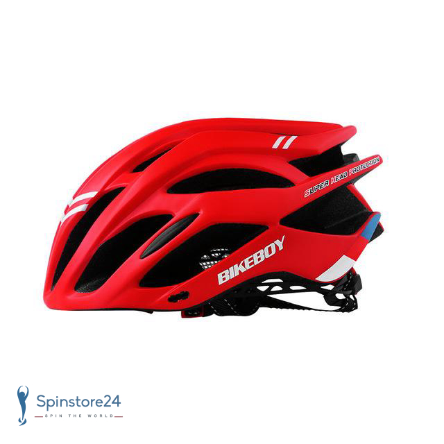 Spin the World, with best bikes & Accessories as Ultralight Bicycle Helmet ✔️More details https://t.co/m7NpYK8XXP  #Spinstore24 #mode #trend #Bike #ebike #Mountain #Road #City #Fassion #Fahrrad #Aluminium #Carbon https://t.co/Fw3zxc3eEs